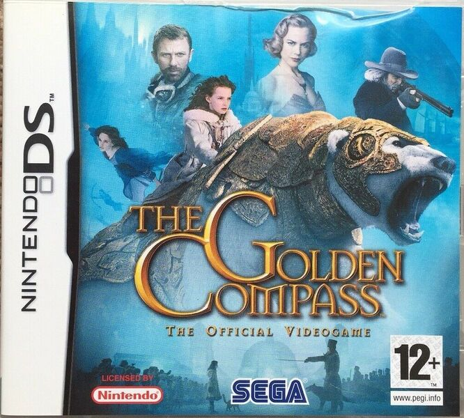 File:GoldenCompass DS EU cover.jpg