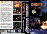 Robotica-CybernationRevolt-(Saturn-PAL-COVER-HQ).jpg