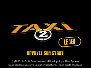 Taxi2 title.png