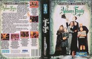 AddamsFamily MD EU cover.jpg