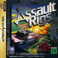 Assault Rigs Sat JP Manual.pdf