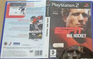 ESPNNHLHockey PS2 ES cover.jpg
