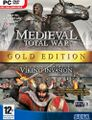 MedievalGold PC UK Box.jpg