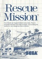 Rescuemission sms us manual.pdf