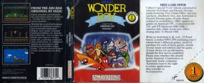WonderBoy CPC UK Box Cassette.jpg