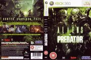 AvP 360 UK cover.jpg