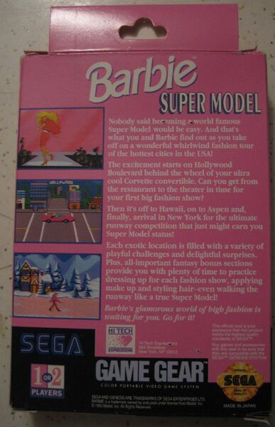 File:Barbie Super Model GG US back mockup.jpg