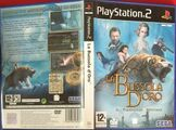 GoldenCompass PS2 IT cover.jpg
