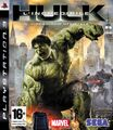 Hulk PS3 IT cover.jpg