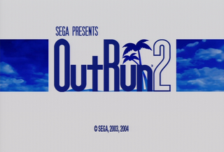 Outrun2xbx title.png