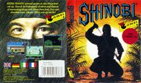 Shinobi C64 EU Box.jpg