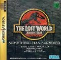The Lost World Jurassic Park Sat JP Manual.pdf