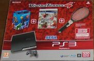 VirtuaTennis4 PS3 FR console front.jpg