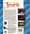BramStokersDracula MCD US Box Back.jpg