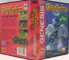 ClayFighter MD US Box.jpg
