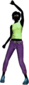 GoDance character4.png