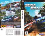 SegaRallyRevo PSP UK Box.jpg