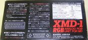XMD1 MD JP Box Back.jpg