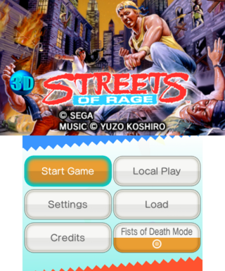 3DStreetsOfRage Title.png