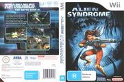 AlienSyndrome Wii AU Box.jpg