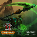 DoWII Steam necron.png