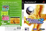 VT2 PS2 EU Box.jpg