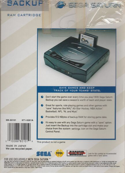 File:BackupMemory Saturn US Box Back.jpg