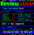Digitiser Blam SS Review Page5.png