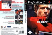 ESPNNHLHockey PS2 DE Box.jpg