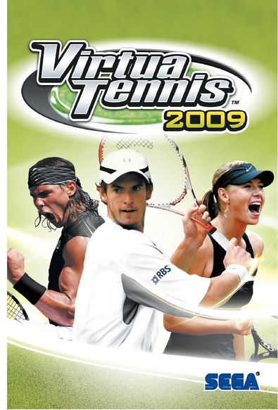 File:VirtuaTennis2009 Steam manual.pdf