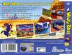 WackyRaces DC EU Box Back.jpg