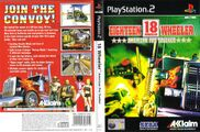 18Wheeler PS2 UK Box.jpg