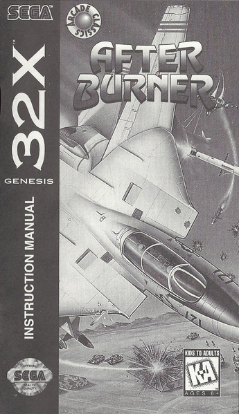 File:Afterburnercomplete 32x us manual.pdf