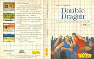 DoubleDragon SMS BR cover.jpg