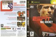 ESPNNHLHockey Xbox UK Box.jpg