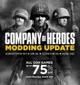 CoH Workshop Update - With promo.jpg