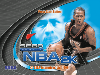 NBA2K title.png