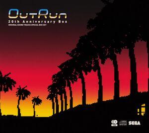 Category:Albums - Sega Retro