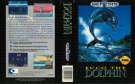 EccoTheDolphin md us cover.jpg
