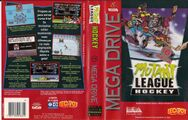 Mutantleaguehockey md br cover.jpg