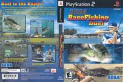 SegaBassFishingDuel PS2 US Box.jpg