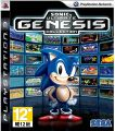 Sonic's Ultimate Genesis Collection PS3 TW.jpg