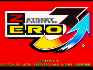 StreetFighterZero3Upper title.png