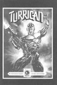 Turrican md us manual.pdf