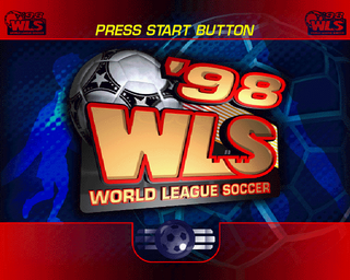 WorldLeagueSoccer98 title.png