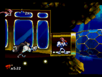 EarthwormJim MegaDrive downthetubes.png