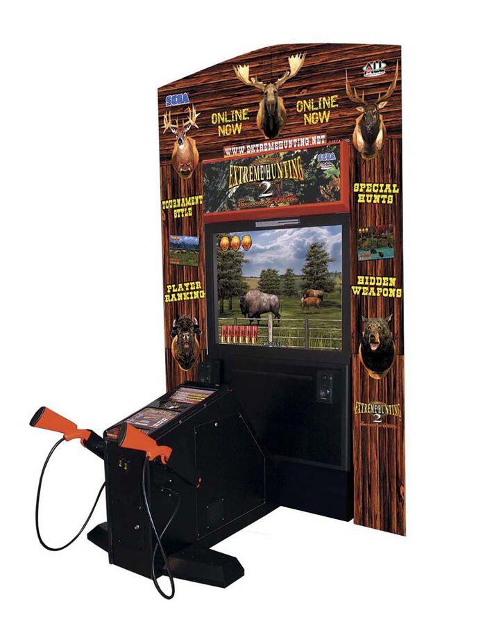 Игровой Автомат Братва Патч