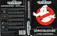Ghostbusters MD CA cover.jpg