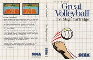 GreatVolleyball EU cover.jpg