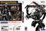MadWorld Wii US Box.jpg